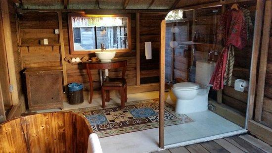Kunang Kunang Heritage Villa R̶m̶ ̶3̶6̶0̶ Rm 282