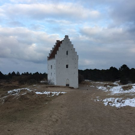 Den Tilsandede Kirke: photo0.jpg