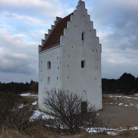 Den Tilsandede Kirke: photo1.jpg