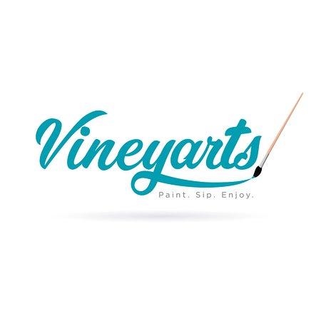 Vineyarts