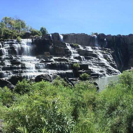 Pongour Falls: photo5.jpg