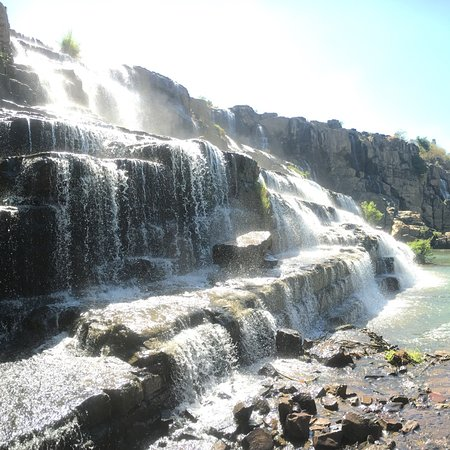 Pongour Falls: photo7.jpg