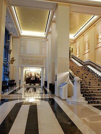 20180209 150729 Large Jpg Picture Of Four Seasons Hotel Jakarta Tripadvisor
