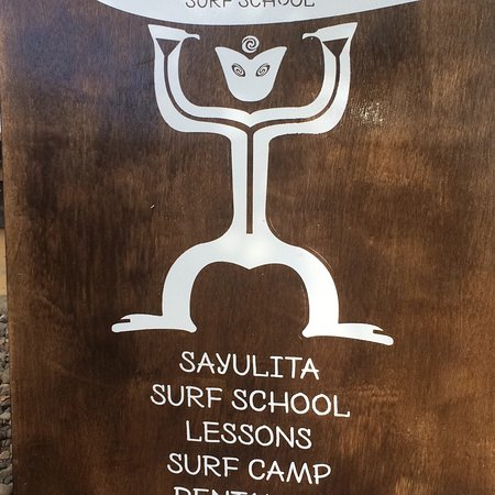 Noyo's Surf School