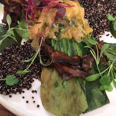 Wild Food Cafe: photo0.jpg