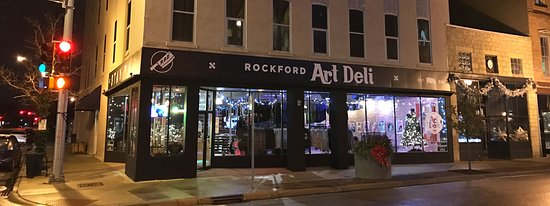 Rockford, IL: getlstd_property_photo