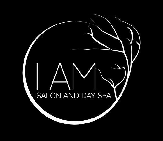 I Am Salon and Day Spa