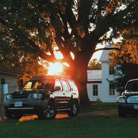 Smithfield, VA: photo2.jpg