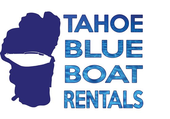 Incline Village, NV: Rent from Tahoe Blue, Keep Tahoe Blue!