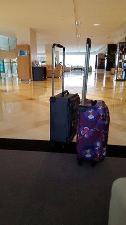 Monachil, Spain: 20180212_153429_large.jpg