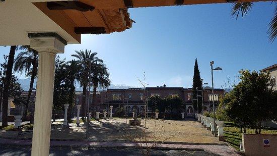 Monachil, Spain: 20180213_101453_large.jpg