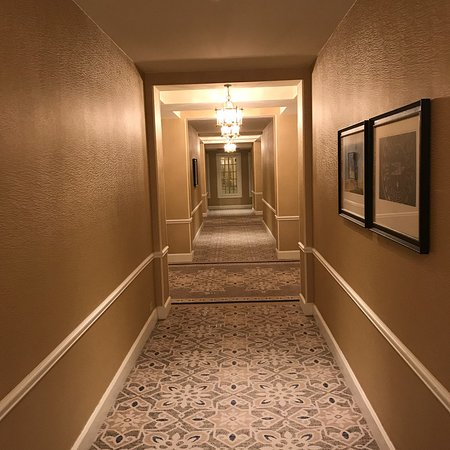 Boston Harbor Hotel: photo7.jpg