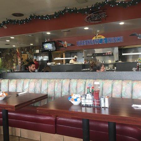 Oxnard Ca Breakfast Restaurants