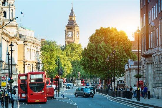 London (306480931)