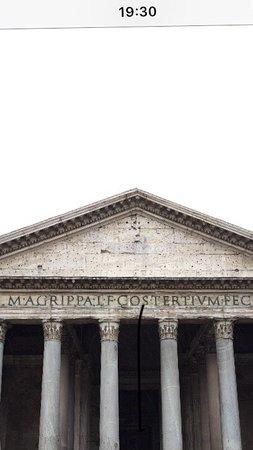 Rooma, Italia: photo0.jpg