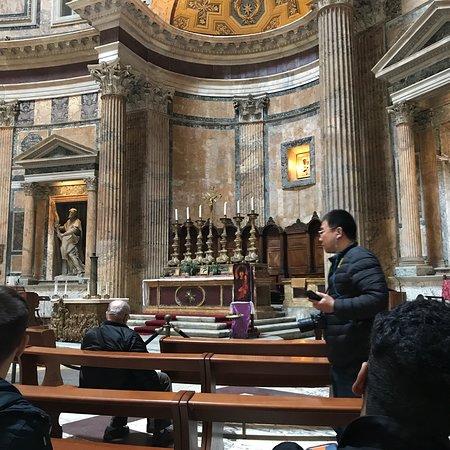 Rome, Italy: photo1.jpg