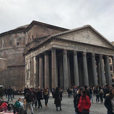 Rome, Italy: photo2.jpg