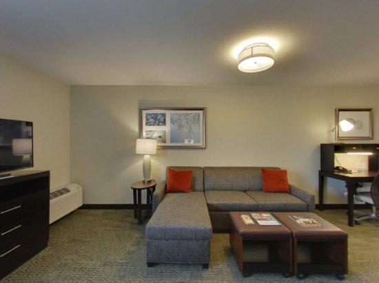 staybridge suites madison fitchburg 87 1 1 7 updated 2019 rh tripadvisor com