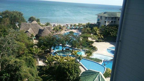 Sheraton Bijao Beach Resort - An All Inclusive Resort: IMG_20180305_154214_large.jpg