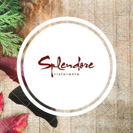 Splendore Restaurante