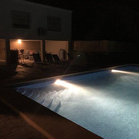 Tormos, España: photo0.jpg