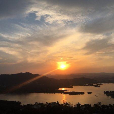 Machla Magra (Fish Hill): photo0.jpg