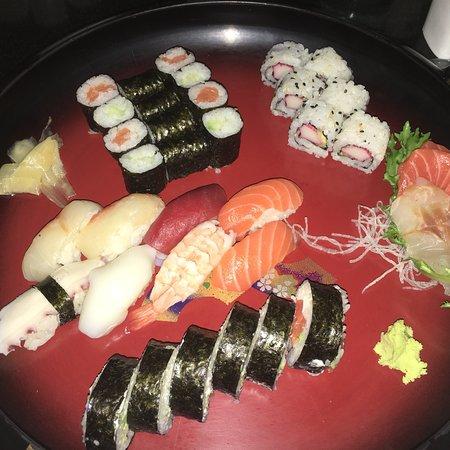 Ginza Gold: photo0.jpg