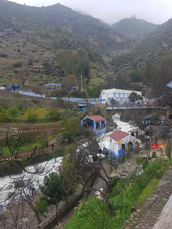 Chefchaouen, Marocco: 20180303_132127_large.jpg