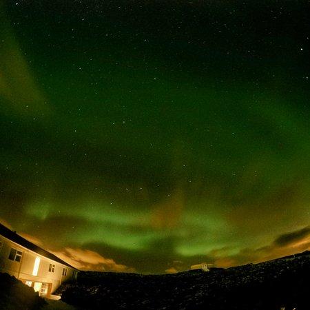 Northern Light Inn Foto