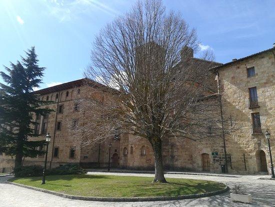 Yesa, Ισπανία: IMG_20180307_131751_large.jpg