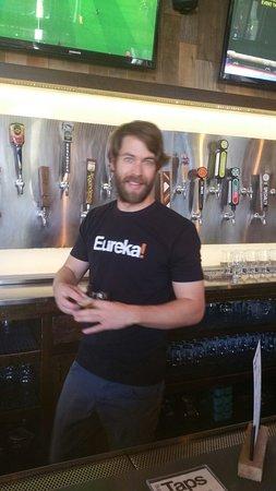 Luis S Restaurant Eureka Ca