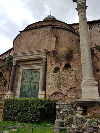 Rome, Italy: 20180225_135748_large.jpg