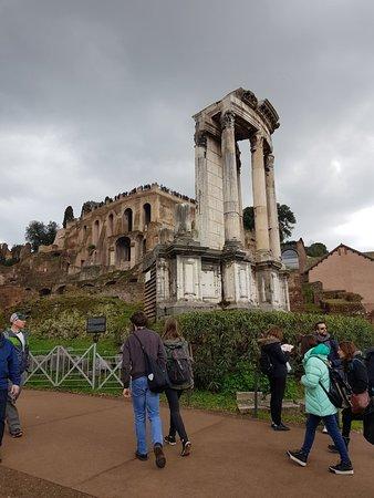 Rome, Italy: 20180225_140934_large.jpg