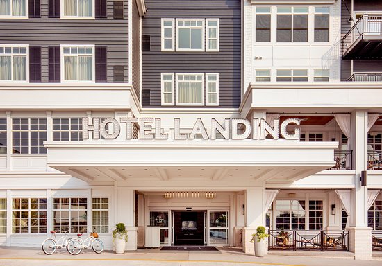 Hotel Landing 155 3 7 1 Updated 2019 Prices