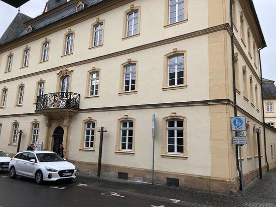 Galerie Rathaus
