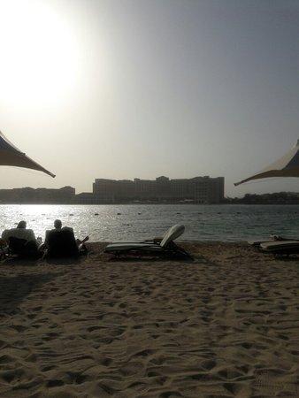 Traders Hotel, Qaryat Al Beri, Abu Dhabi: 20180219_162658_large.jpg