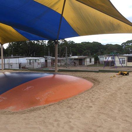 Cudmirrah, Austrália: photo1.jpg