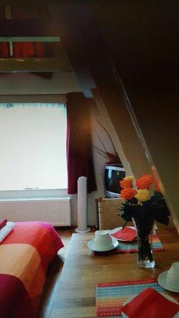 CityCenter Bed and Breakfast Amsterdam: IMG-20180305-WA0002_large.jpg