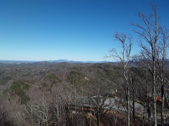 Cabins of the smoky mountains updated 2018 campground for Www cabins of the smoky mountains com