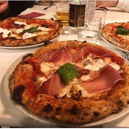 Massarosa, Italien: photo0.jpg