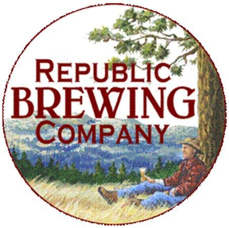 Republic, WA: Down home friendly