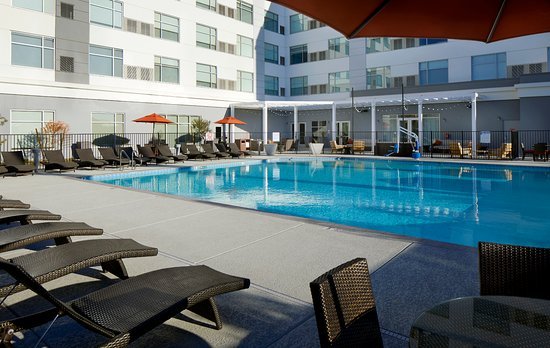 Cambria Hotel Suites Phoenix Chandler Fashion Center 103 1 0 Updated 2018 Prices Reviews Az Tripadvisor