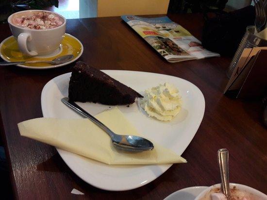 Zest Cafe: 20180303_120342_large.jpg