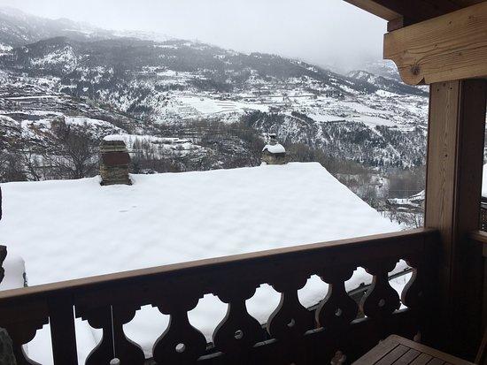 Hotel A Introd Italia