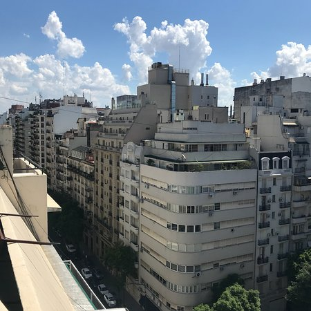 CasaSur Recoleta: photo9.jpg