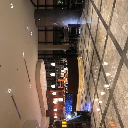 Cerulean Tower Tokyu Hotel : photo6.jpg