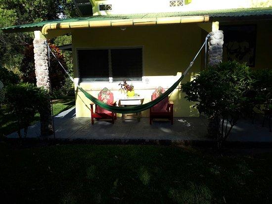 Cabanas Potosi 이미지