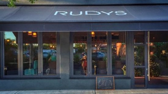 Rudys Restaurant: IMG_20180307_233226_large.jpg