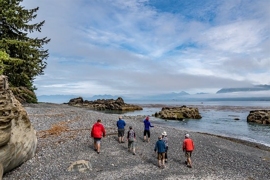 remote-island-hiking Collection of Best Nature Photography Vancouver @capturingmomentsphotography.net