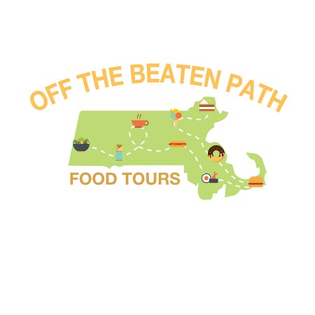 ‪Off The Beaten Path Food Tours‬